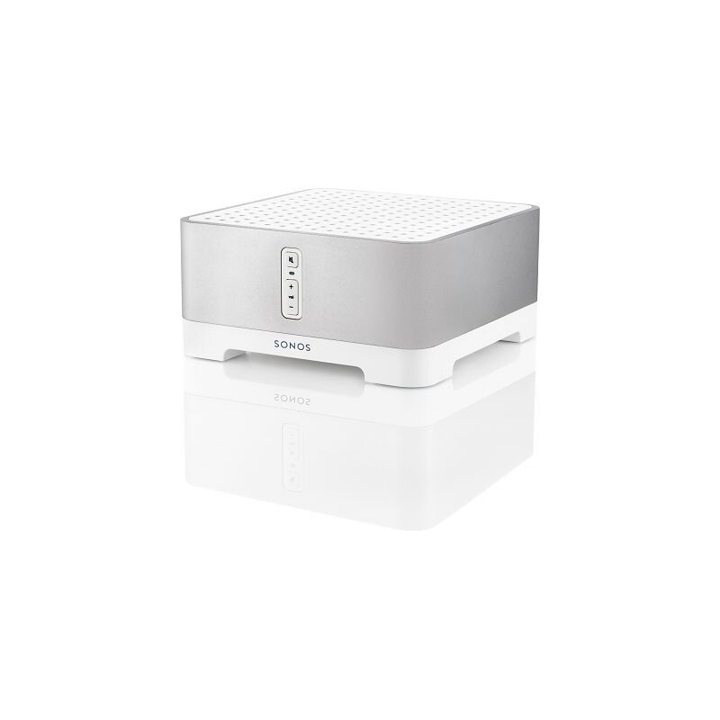Sonos Connect:Amp #1