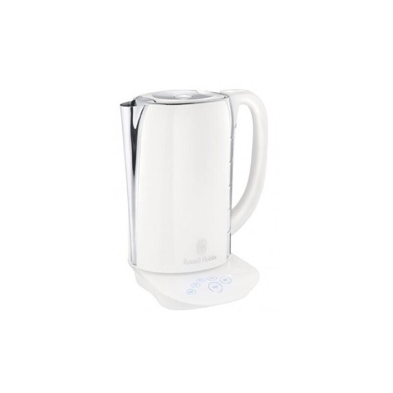 Russell Hobbs Glass Touch 14743 #1