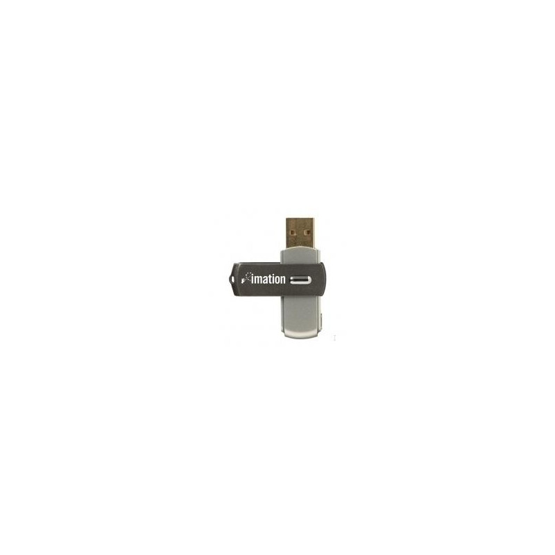 Imation Swivel #1