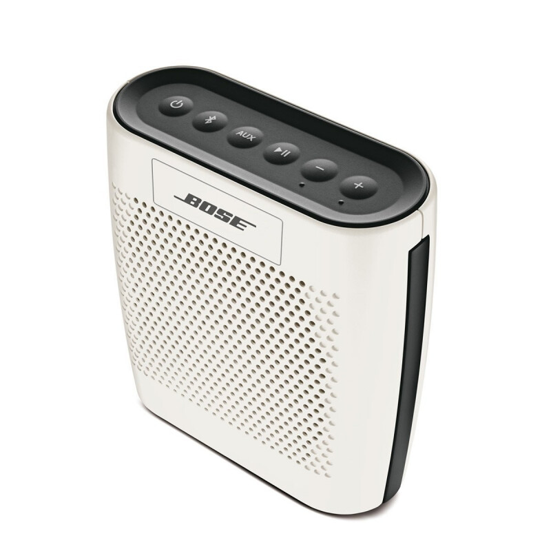 Bose SoundLink Color - 1