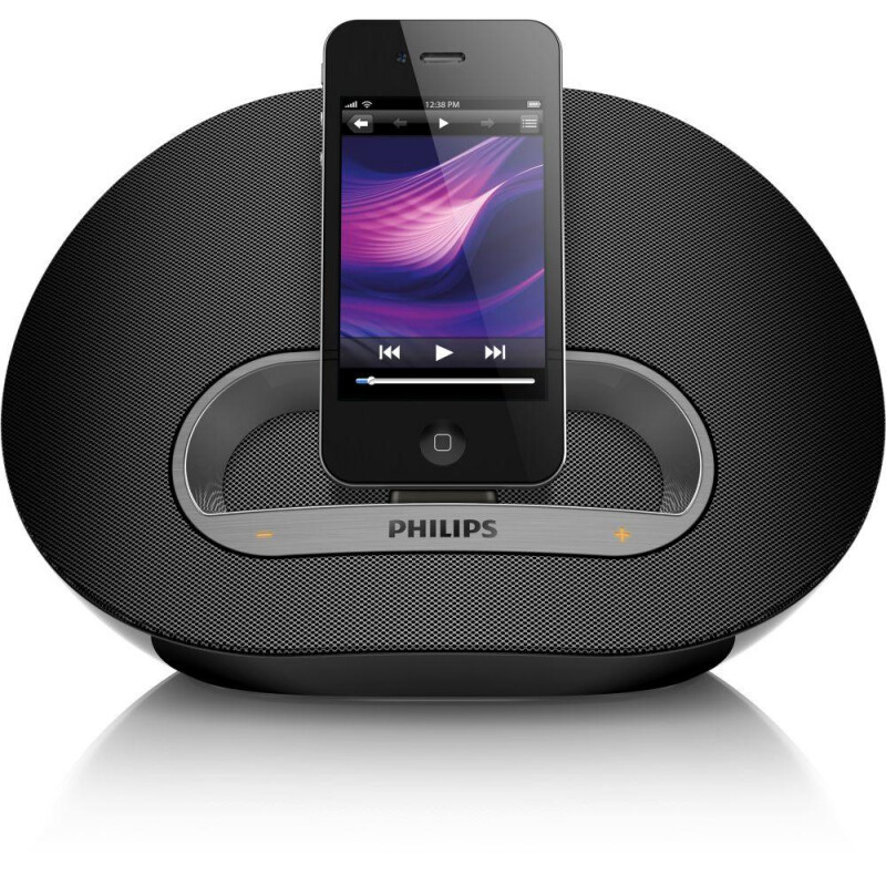 Philips DS3110 - 2