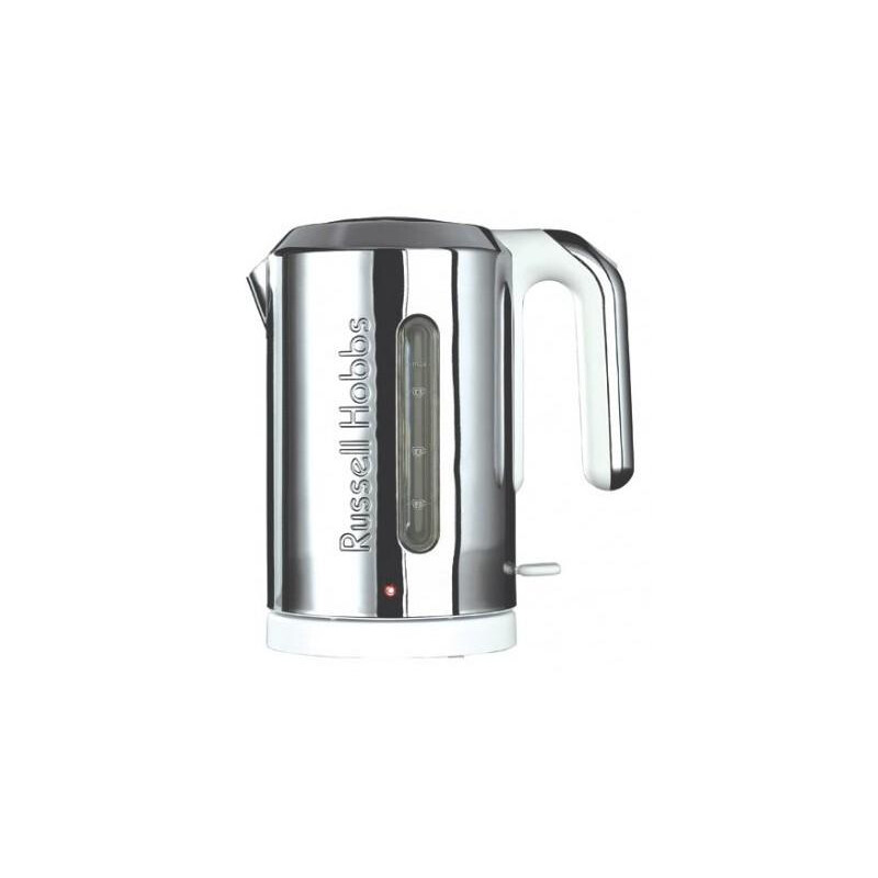 Russell Hobbs Allure 14684 - 4