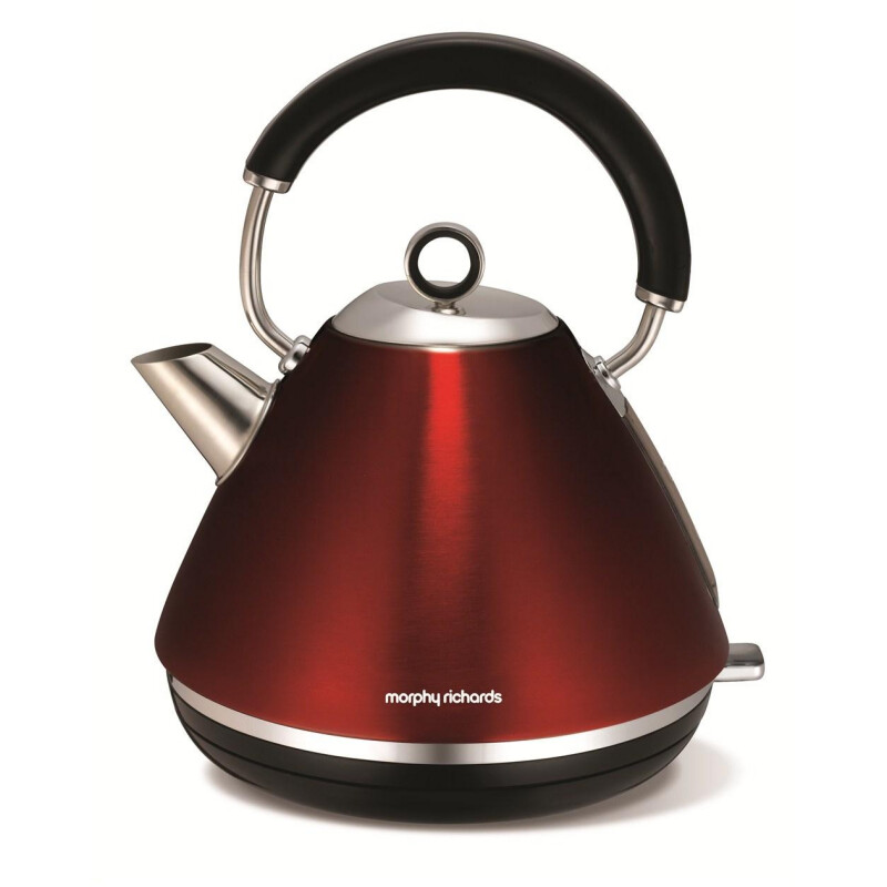 Morphy Richards Accents 102004 - 1