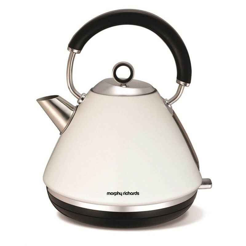 Morphy Richards Accents 102005 - 1