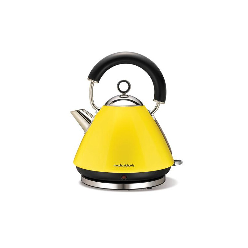 Morphy Richards 43827 - 1