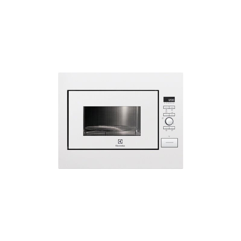Electrolux EMS26204OW - 1