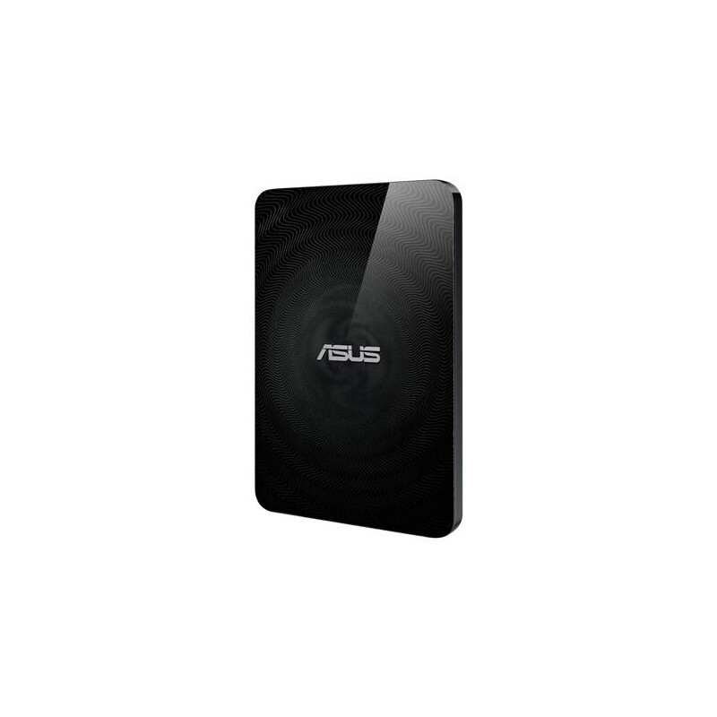 Asus Wireless Duo - 3