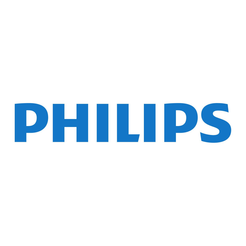 Philips Daily Collection HD9334 - 1
