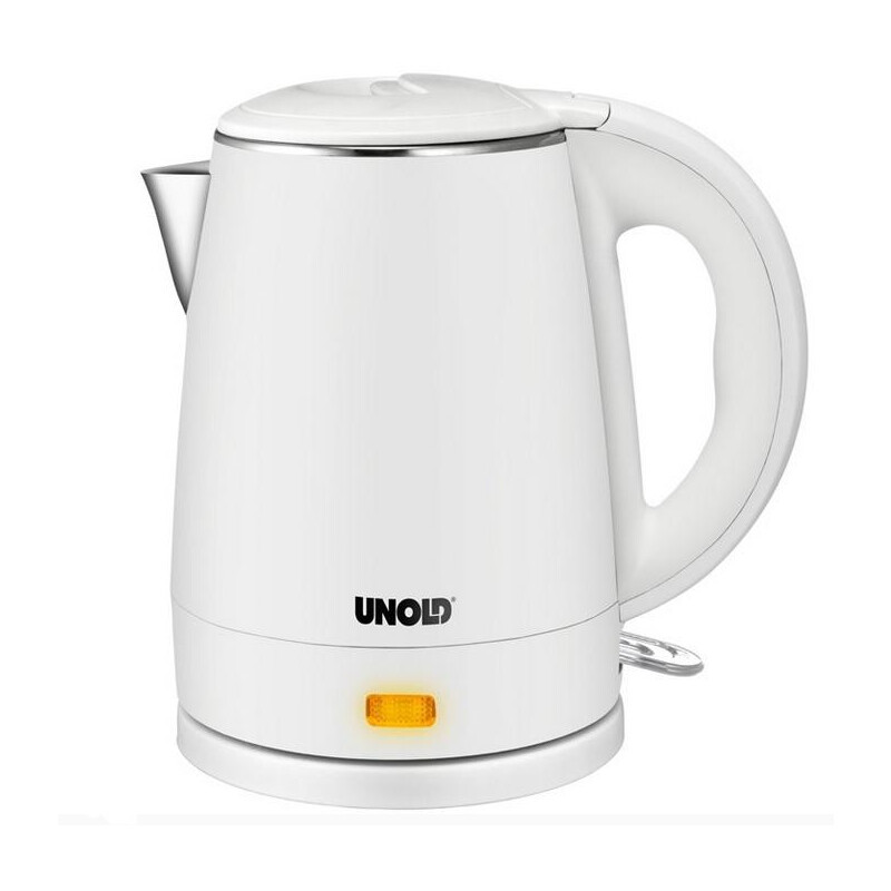 Unold 18320 - 1