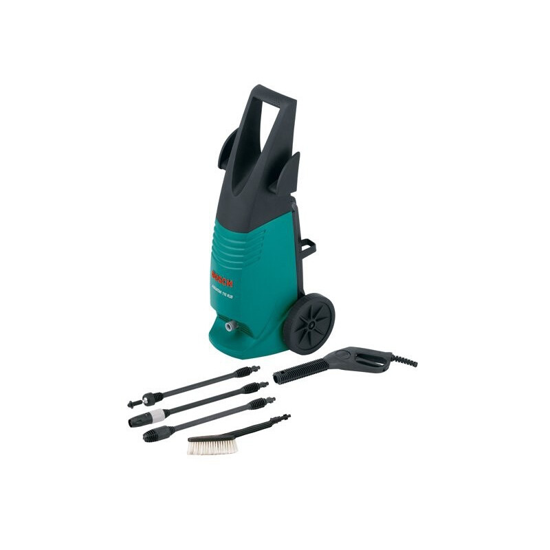Bosch Aquatak 110 Plus - 1