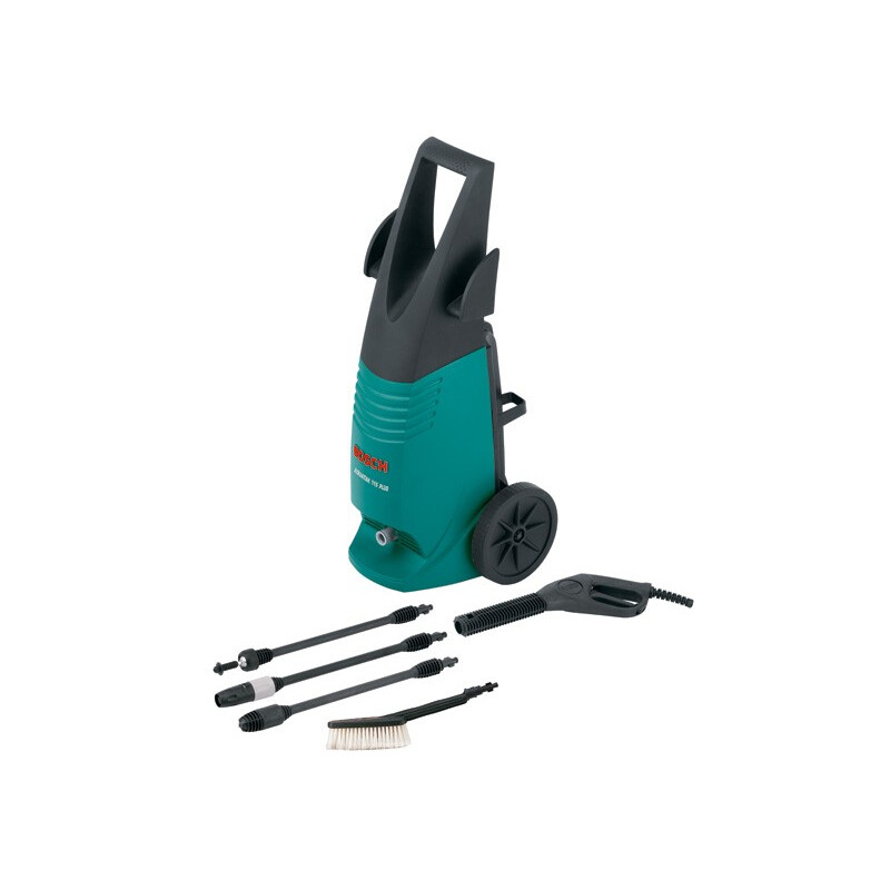 Bosch Aquatak 115 Plus - 1