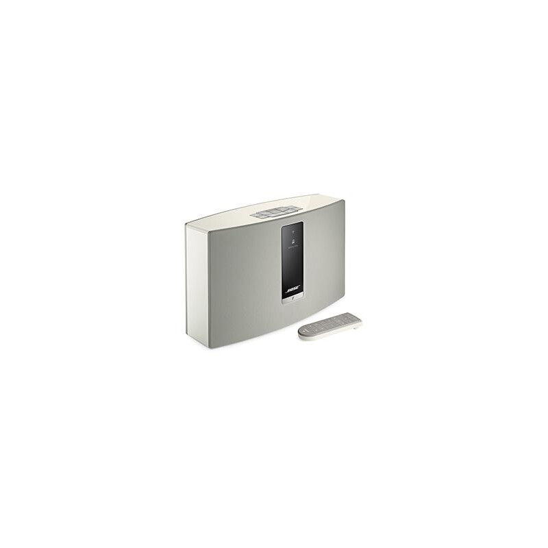 User Manual Bose Soundtouch 20 Series Iii 32 Pages Manual Guide