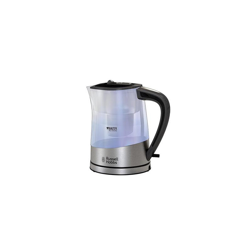 Russell Hobbs Purity - 4