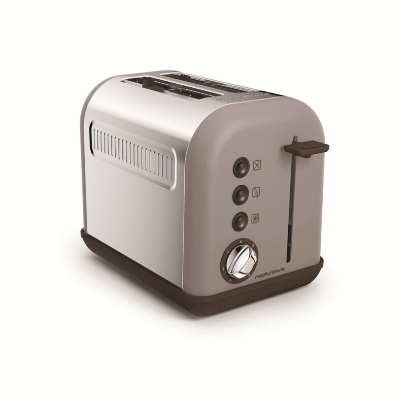 Morphy Richards Accents Special Edition - 1