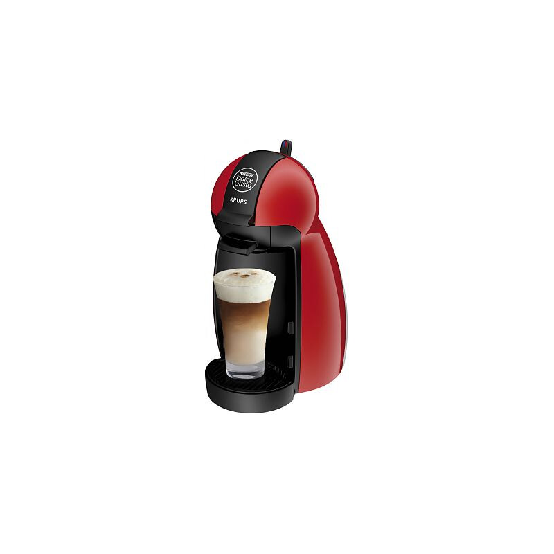 Krups Dolce Gusto Piccolo KP1006 - 1