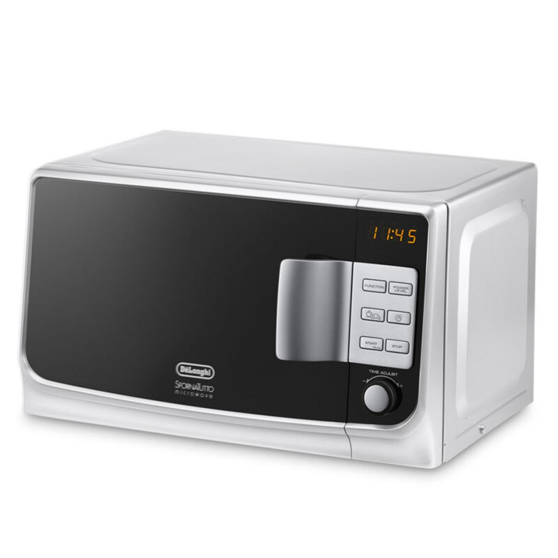 Delonghi 900w Microwave Oven Manual Bestmicrowave