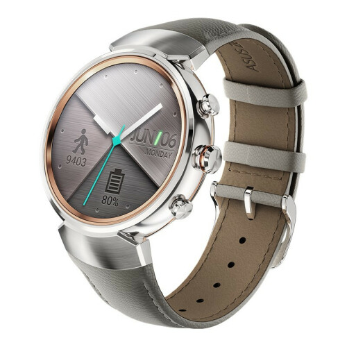 Asus ZenWatch 3 WI503Q - 2