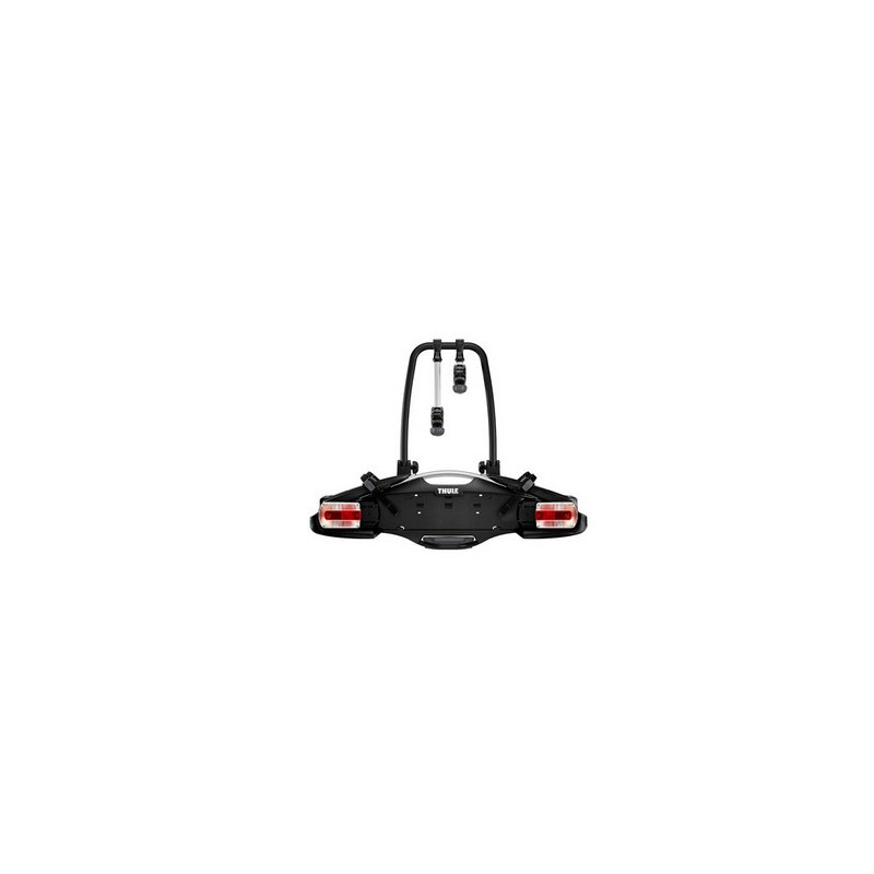 Thule VeloCompact 925 #1