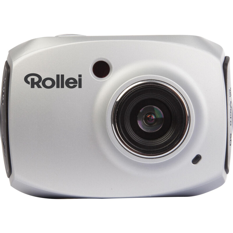 Rollei Racy Full-HD #1