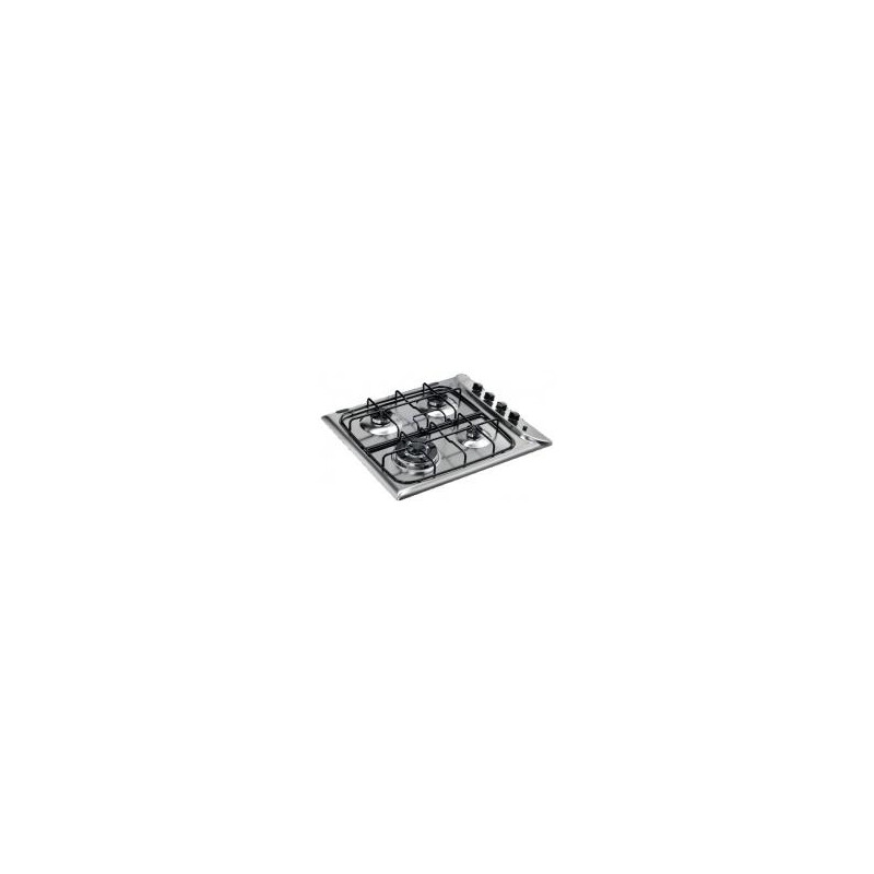Indesit PIM 640 AS #1