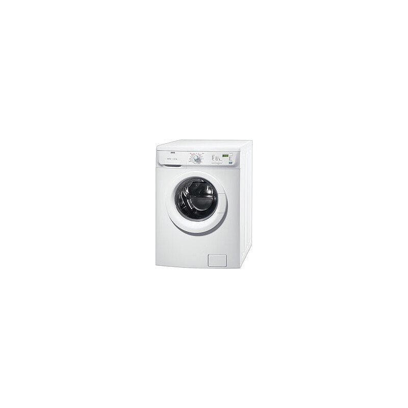 User manual zanussi zwd14270w1 (36 pages).