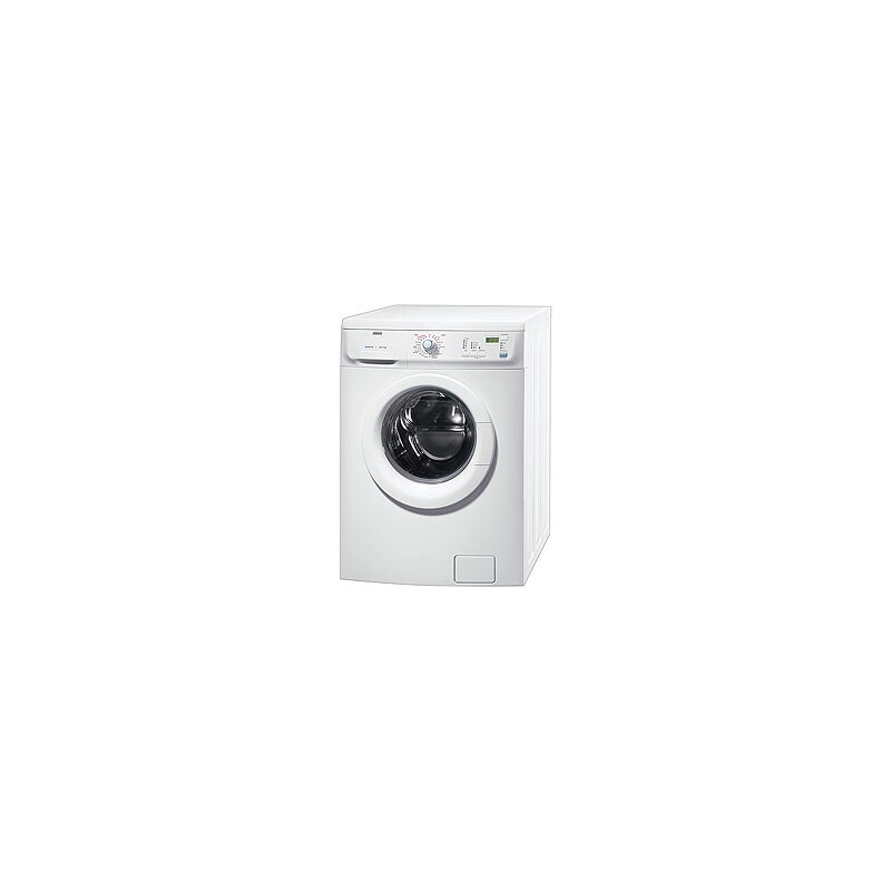 User manual zanussi zwd12270w1 (36 pages).