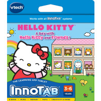 Vtech Hello Kitty