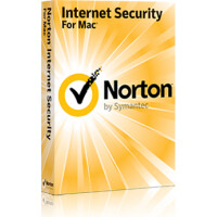 Symantec Internet Security For Mac