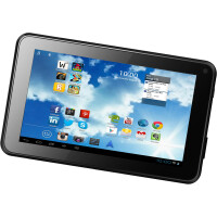 Denver TAD-90032MK2 tablet