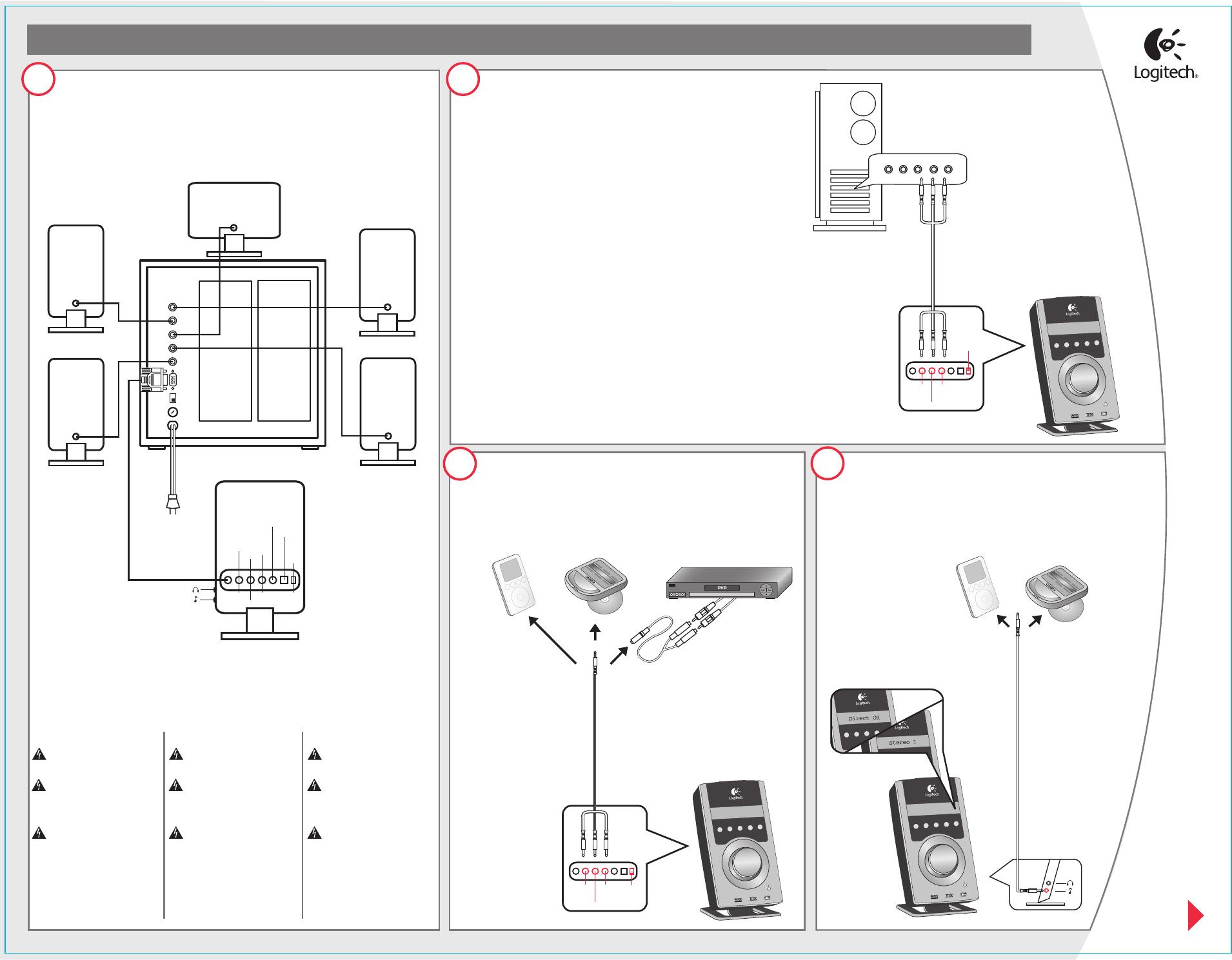 Ram 5500 Wiring Diagram Manual Guide
