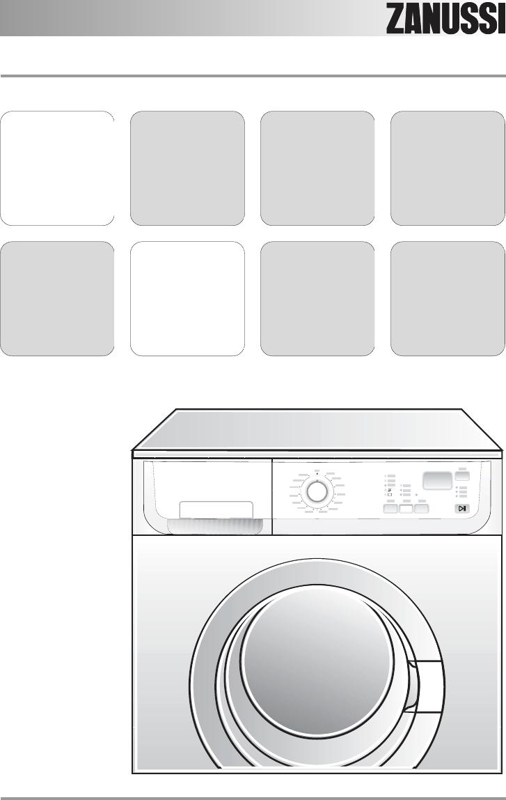 Download zanussi essential 1200 manual | google.