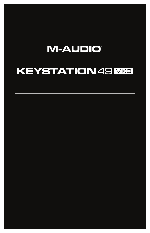 Car Audio Question Manual Guide