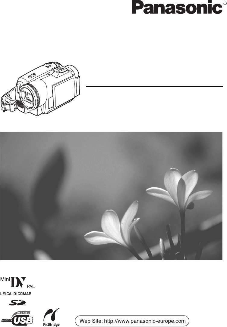 Home & Garden Manuals & Guides research.unir.net PANASONIC GS140 ...
